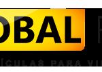 Peliculas Global Film