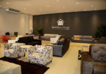 Komfort House Sofás